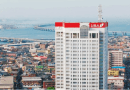 UBA Shows Resilience As Gross Earnings Hit N375bn, Group Profit Is N79bn