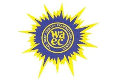 WAEC To Publish Names Of Students, Schools Involved In Exam Malpractice