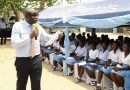 Fidelity Bank Takes 3,500 Various High School Students On Financial Literacy