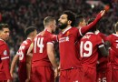 Liverpool Survive Roma Scare To Reach CL Final