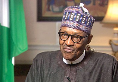 US Releases Evidence Of Massive Corruption Under Buhari Govt