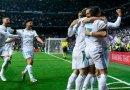 Real 2-2 Bayern Munich: Galaticos Qualifies On 4-3 Goals Aggregate; Reach Third Successive Final + Full Analysis