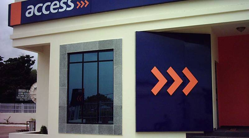 Access Bank Acquires Diamond Bank