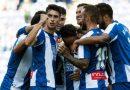 Espanyol Are Looking Towards Europe