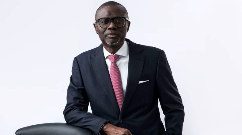 Sanwo-Olu's Victory, Challenge To Hit Ground Running – Olokoba CDG Boss