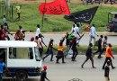 Shiites Say El-Zakzaky Won't Flee As El-Rufai Did In 2007