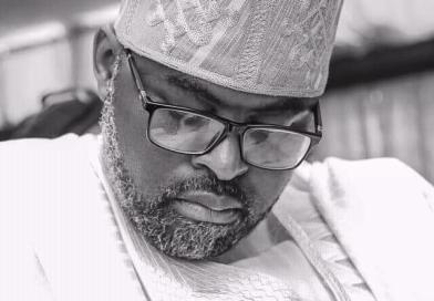 Osun Security- The Truth, The Lies And The Rest Of Us