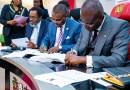 Lagos Raises N100 Billion Bond To Finance Infrastructure