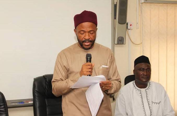 Varsities Remain Close Indefinitely, Says Nigerian Govt