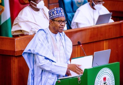 SERAP Drags Buhari Government, Military To ICC Over Killing Of #EndSARS Protesters
