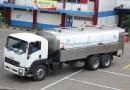 FrieslandCampina WAMCOTo Launch Nigeria'sFirst Expertise CenterFor Dairy Development
