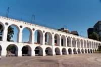 Arcos da Lapa - Lapa Arches