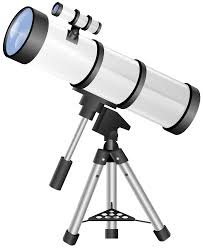 best telescope buying guide for beginners