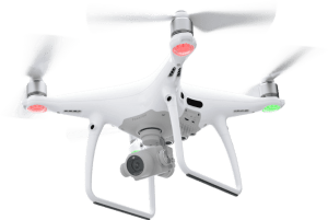best drone under $100 dollar