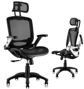 best overall ergonomic office chair GABRYLLY-1