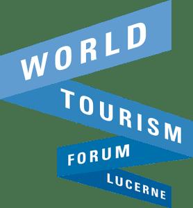 World Tourism Forum Lucerne @ World Tourism Forum Lucerne | Lucerne | Lucerne | Switzerland