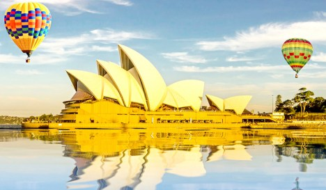 Places To See & Things To Do In Sydney .jpg