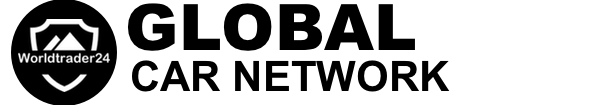 Worldtrader24.de – global Car Network