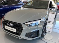 2020 Audi A5 Sportback 40 TDI