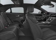 2020 Bentley New Flying Spur