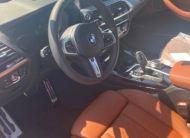 2021 BMW X3 xDrive20d