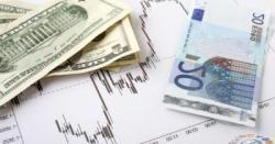 Что делать на Форекс при финансовом кризисе