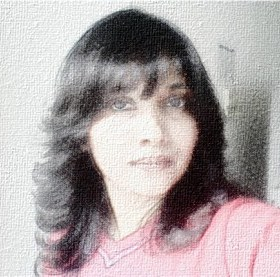 Nayanna Chakrbarty