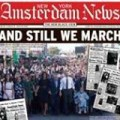 Review of Adventures of a Lifetime in New Amsterdam News