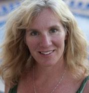 Diane Selkirk