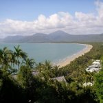 Visiting Port Douglas? Start Here.