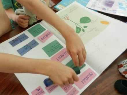 homeschool day science (2) (550x413)