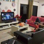 Malacca Cheap Family Accommodation, Malaysia