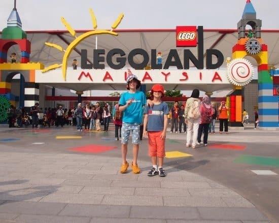 malaysia malacca johor baru legoland 111 (550x439)