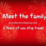 Meet World Travel Family