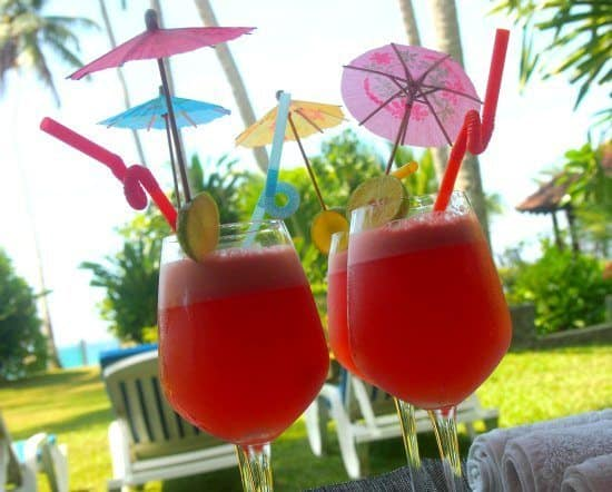 welcome drinkmax wadiya