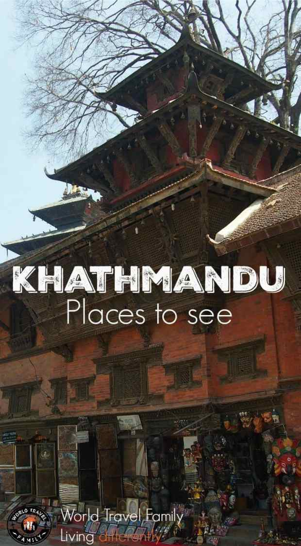 Kathmandu-Nepal-things-to-do-places-to-see
