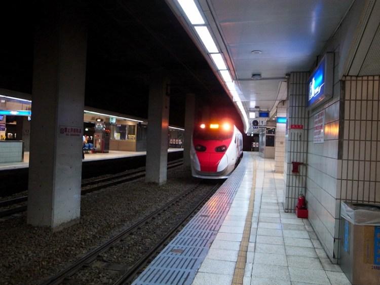 [帶BB去旅行] 臺北宜蘭花蓮火車票和租車經驗分享 – 遊上癮 x 霖霖嵐嵐