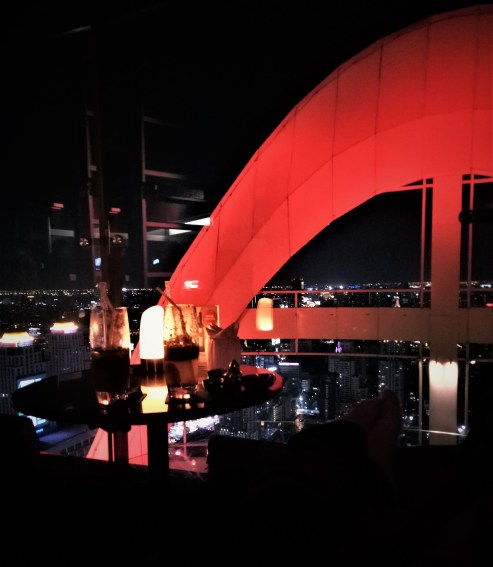 Red Sky Bar