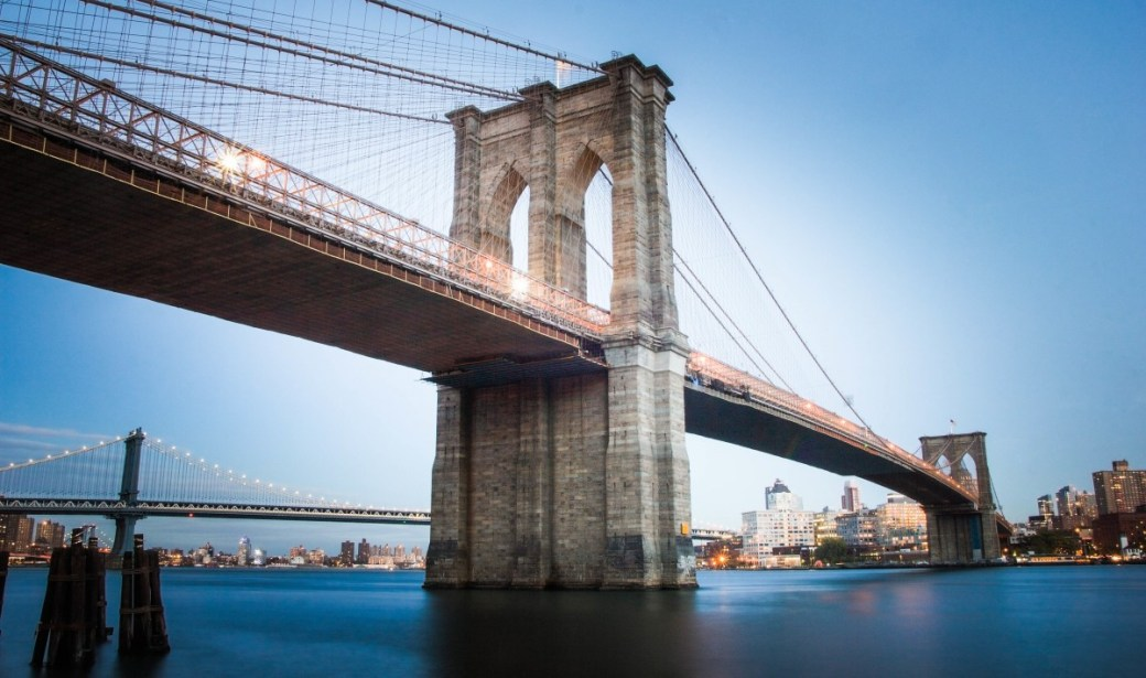 brooklyn_bridge_bridge_