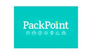 Packpoint logo