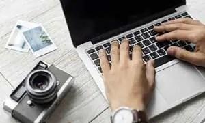 Travel blog destination inspiration