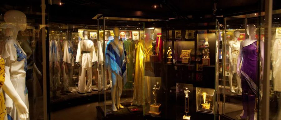 abba_museum_stockholm_worldtravlr_net (5)