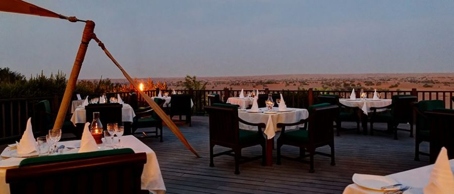 al_maha_desert_resort_spa_dubai_worldtravlr_net (4)