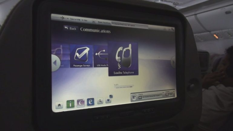 emirates_airline_inflight_entertainment_worldtravlr_net (5)