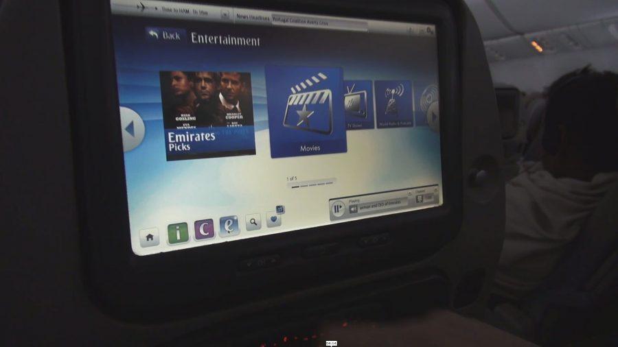 emirates_airline_inflight_entertainment_worldtravlr_net (7)