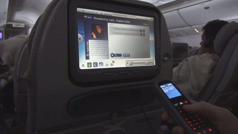 emirates_airline_inflight_entertainment_worldtravlr_net (9)