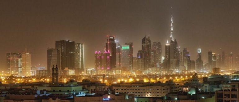 Melia_Hotel_Dubai_worldtravlr_net-2
