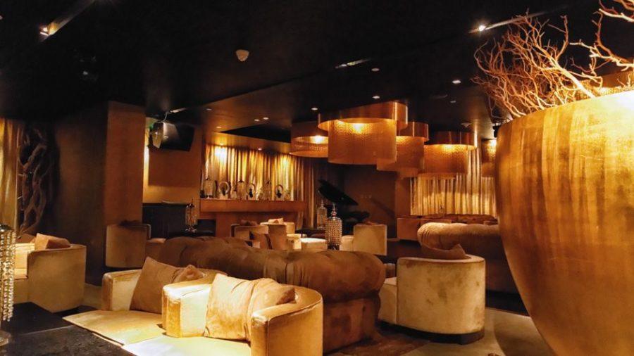Melia_Hotel_Dubai_worldtravlr_net-38