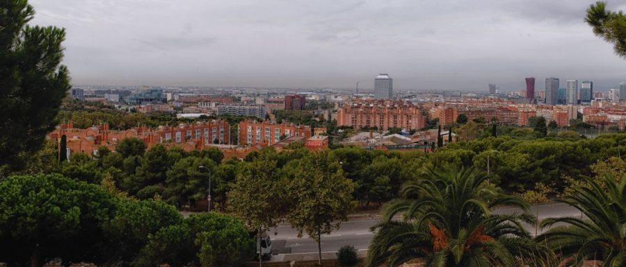roadtrip_worldtravlr_barcelona-12