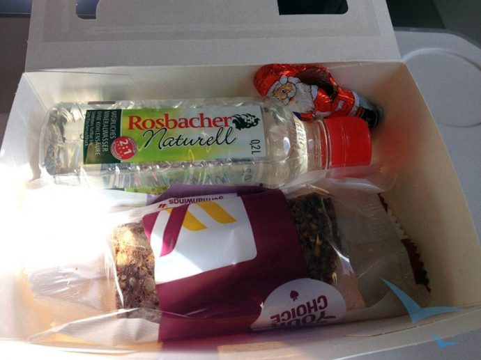 germanwings_smartbox_a319_best_inhalt